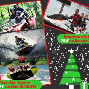 pass-day-4-bapte%c2%a6eme-de-jet-ski-fb