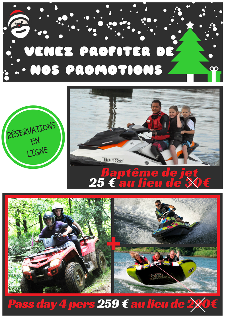 mailing-pass-day-4-bapte%c2%a6eme-2